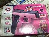 CROSMAN Air Gun/Pellet Gun/BB Gun WILDCAT